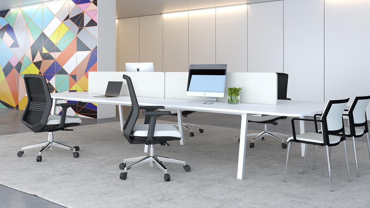 cof logistics furniture sales